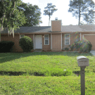 10719 Lippizan Dr - Jacksonville, FL 32257