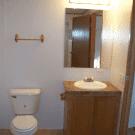 3 bedroom, 1 bath home available - Edmond, OK 73034