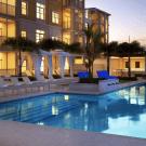 Bainbridge Coral Springs - Coral Springs, FL 33065