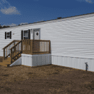 3 bedroom, 1 bath home available - Houston, TX 77053