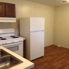 1 bedroom, 1 bath home available - San Antonio, TX 78222