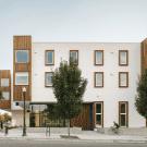 WaterCooler Apartments - Boise, ID 83702