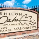 Shiloh Oaks - Garland, TX 75044