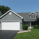 695 Avondale Lane, Aurora, IL 60504 - Aurora, IL 60504