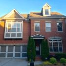 Gorgeous Home With Private Backyard - Smyrna, GA 30082