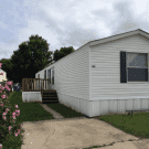 3 bedroom, 2 bath home available - Norman, OK 73069