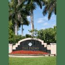 The Palms at Sawgrass Mills - Sunrise, FL 33323