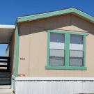 2 bedroom, 1 bath home available - Phoenix, AZ 85041