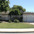 Cedar & McKinley 3 Bedroom home - N Rowell - Fresno, CA 93703