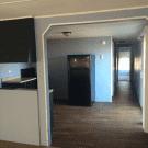 2 bedroom, 1 bath home available - Oklahoma City, OK 73135