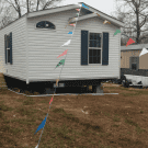 724 Creek Ridge Road #225 - Greensboro, NC 27406