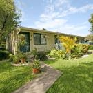 Mango Way - Homestead, FL 33033