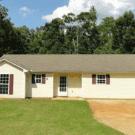 300 Mote Circle - Covington, GA 30016