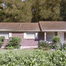 737 South Stone Street - Deland, FL 32720