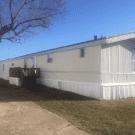 227 Nottingham Drive Lot #184 - Greenville, TX 75401