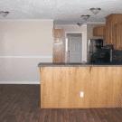 3 bedroom, 2 bath home available - Corpus Christi, TX 78406