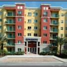 Valencia Apartments - South Miami - Miami, FL 33143