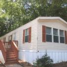 2 bedroom, 2 bath home available - Marietta, GA 30064