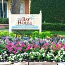 Bay House - Houston, TX 77058