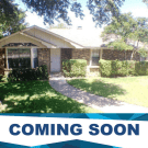 Your Dream Home Coming Soon! 419 Edmonds Way De... - DeSoto, TX 75115