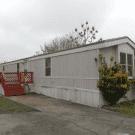 3 bedroom, 2 bath home available - San Antonio, TX 78222