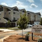 Phelps Road Apartments - Madison Heights, VA 24572