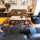 Furnished 3 Bedrooms - San Francisco, CA 94122