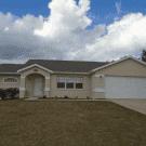 2796 Flynn St - Deltona, FL 32738