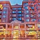 Lothlorien Apartments - Seattle, WA 98105