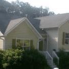 2645 Mcguire Drive NW - Kennesaw, GA 30144