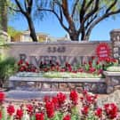 River Walk - Phoenix, AZ 85008