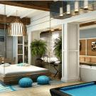 The Manor At Flagler Village - Fort Lauderdale, FL 33301