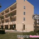 High Class Island Life - Galveston, TX 77554