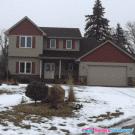 Very Nice 4BD/3BA Home In Champlin!!! - Champlin, MN 55316