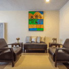 Furnished 2 Bedrooms - Los Angeles, CA 90004