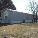 3 bedroom, 2 bath home available - DeSoto, TX 75115