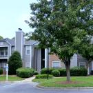 Crowne Club - Winston-Salem, NC 27104