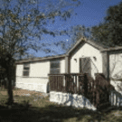 3 bedroom, 2 bath home available - Lewisville, TX 75057