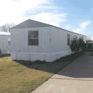 2 bedroom, 1 bath home available - Crowley, TX 76036