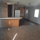 2 bedroom, 2 bath home available - Oklahoma City, OK 73135