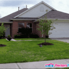 NEWLY LISTED! 3 Bedroom in Prime Location - Dickinson, TX 77539