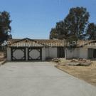 Country Living, 12 Acres ,4 Bedroom- Copper and Ar - Clovis, CA 93619