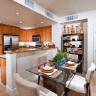 Renaissance Square Condominiums - Concord, CA 94520