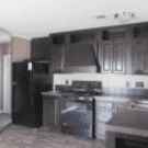 3 bedroom, 2 bath home available - Houston, TX 77014