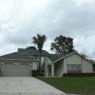 7669 Holly Oak Court - Orlando, FL 32819