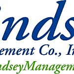 Lindsey Management Company