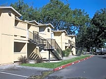 Creek View Homes - 3BR2B in Chico, CA