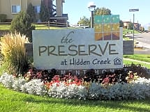 The Preserve At Hidden Creek Photo