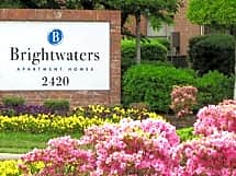 Brightwaters Apartment Photo