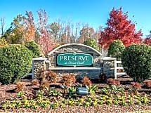 Preserve at Forest Creek Photo